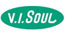 V.I.Soul